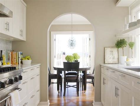 white galley kitchen ideas galley kitchen transitional kitchen