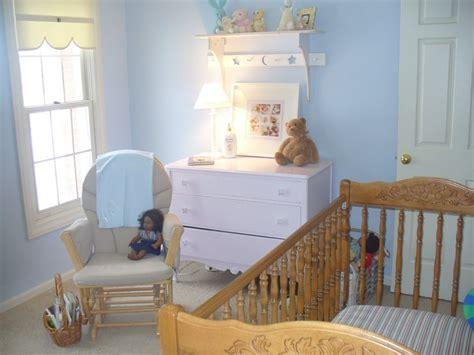 juegos decorar cuartos de bebes 18 estilos para la decoraci 243 n del cuarto del beb 233