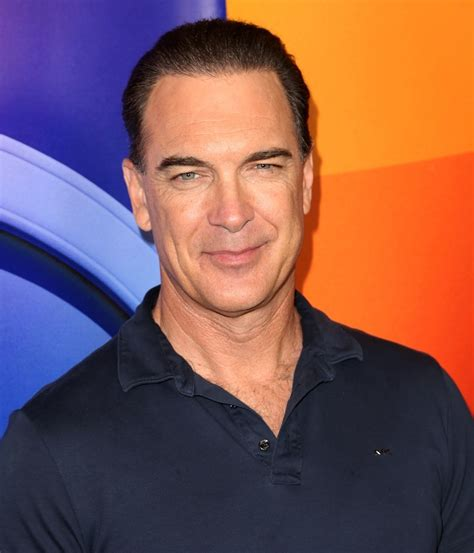 patrick warburton facebook how tall is patrick warburton 2018 height how tall is