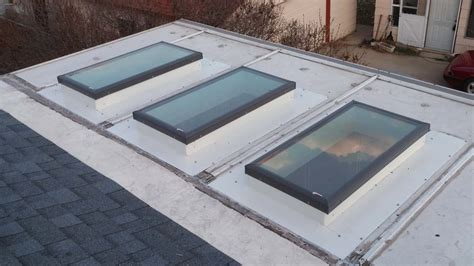 sunroom skylight replacement skylight specialists