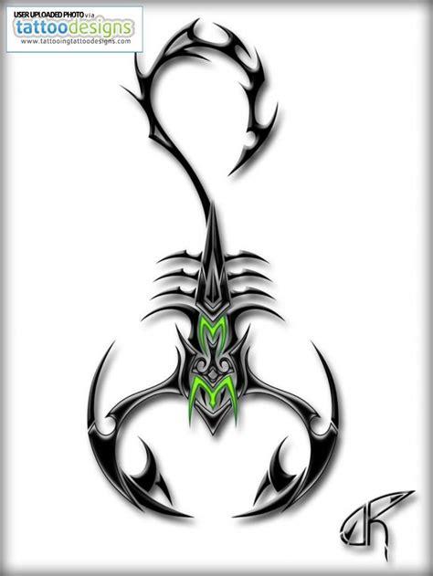 black dragon tattoo urbana 26 mejores im 225 genes de calaveras en pinterest tatuajes