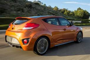 2016 hyundai veloster features review specs price