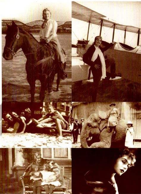 film titanic vrai histoire les 247 meilleures images du tableau titanic sur pinterest