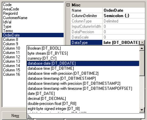 varchar date format php convert excel time to sql datetime how to split date and