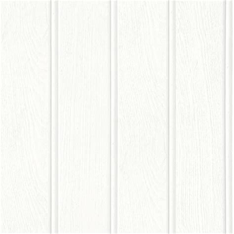 arthouse tongue groove wallpaper white decorating bm