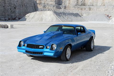 1978 camaro pictures image gallery 78 z28