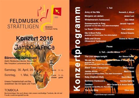 lade thun jahreskonzert 2016 berner oberl 228 ndischer musikverband