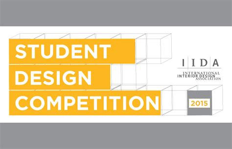 design competition 2015 online plinth chintz 2015 iida student design competition
