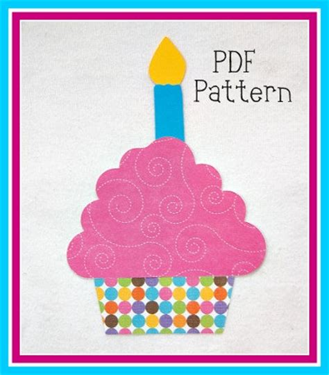 birthday bulletin board templates best photos of birthday bulletin board templates candles