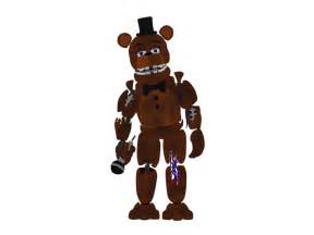 Withered freddy full body fnaf 2 by j04c0 on deviantart
