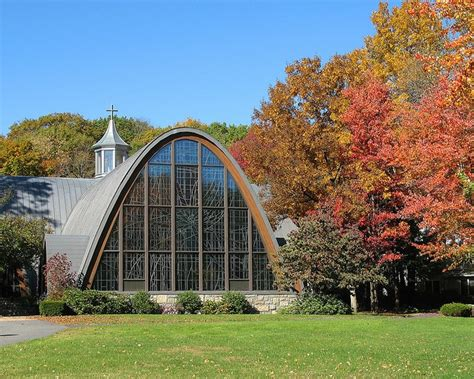 Assumption Mba by 16 Best Ideas About Worcester Assumption College