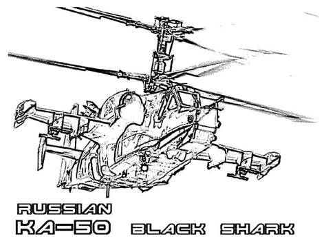 apache helicopter coloring page russian ka 50 black shark apache helicopter coloring pages