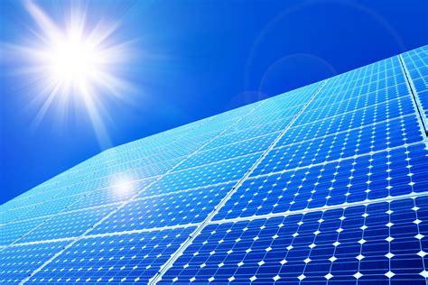sun solar light home luminate llc