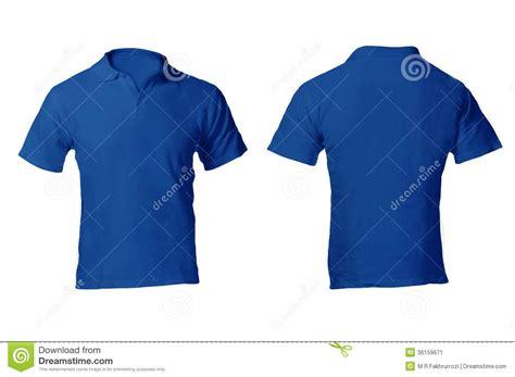 Kaos Lacoste Polo Shirt Orange Polo Golf Kaos Polo Murah Grosir s blank blue polo shirt template stock image image