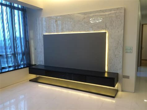 Vanity Design This Home by Tv Console Tv Feature Wall Simple Closet S Pte Ltd