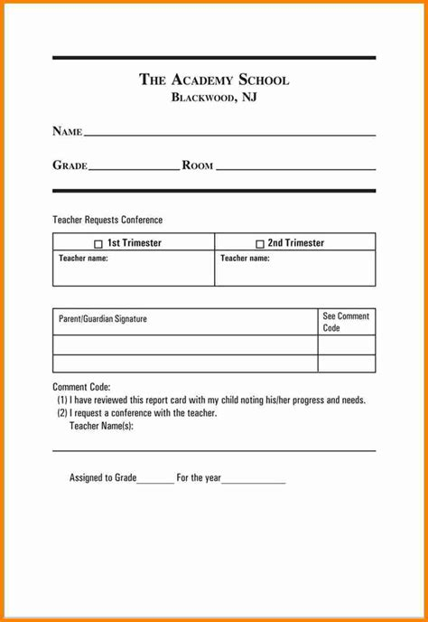 write up forms form awesome employee design absolute representation