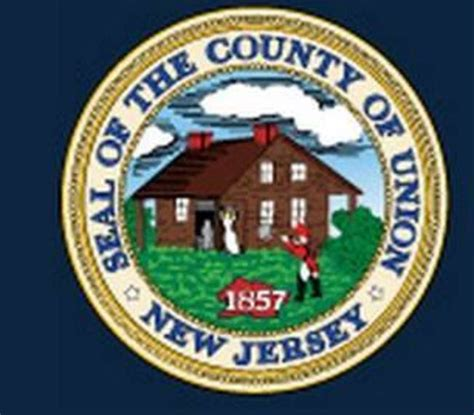 Union County Nj Records Freeholder Board Approves Plan To Replace Plainfield S Netherwood Ave Bridge