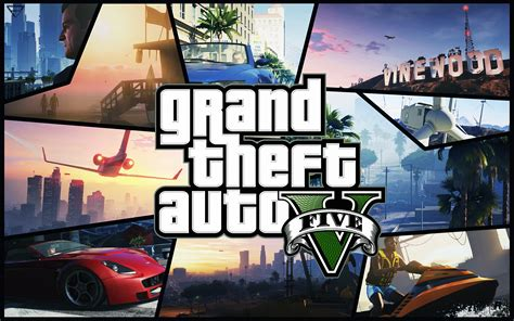 ps3 themes hd gta 5 gta 5 wallpaper free download hd 6916840