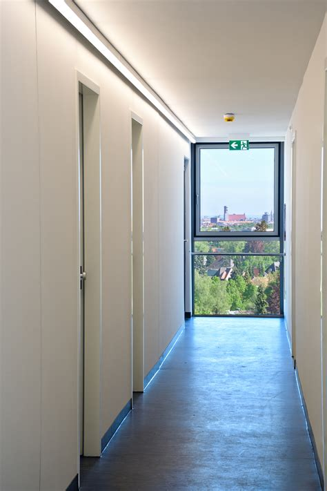 flurbeleuchtung ideen gro 223 flurbeleuchtung ideen das beste architekturbild