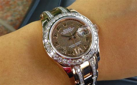 rolex for price