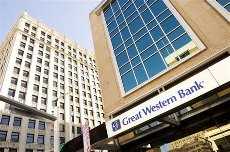 great western bank in lincoln ne 2 kpmg auditors given stiffer penalties for tierone work