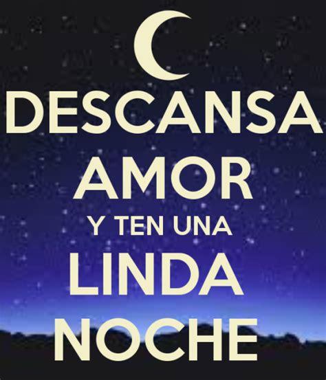 imagenes con frases de buenas noches mi amor te amo imagenes de buenas noches mi amor 514x600 png 514 215 600