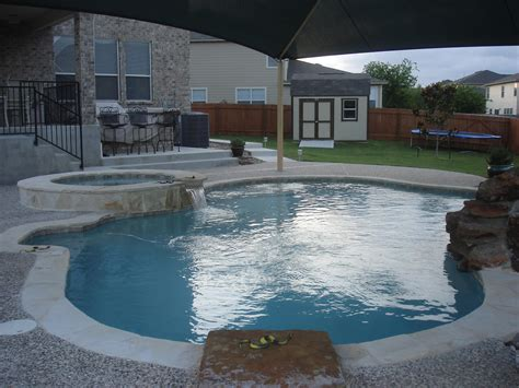 home swimming pool cost pool swimming pool at home cost how much does it cost to maintain a