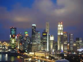 World Singapore Top 5 Most Densely Populated Countries Of The World