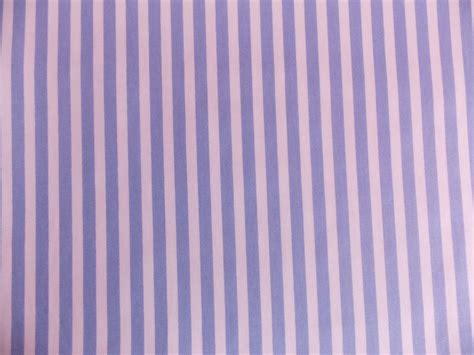 light blue and white striped fabric light blue with white stripe 100 cotton fabric
