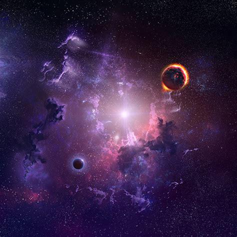 The Cosmos the cosmos visaudio designs