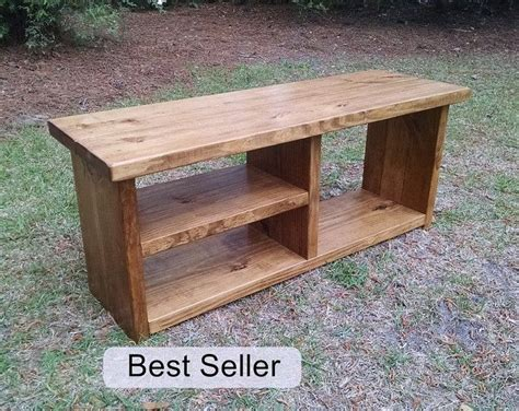 entryway bench for shoes 10 ideas about shoe organizer entryway on pinterest