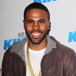 Networth Jd Mba by Jason Derulo Net Worth Biography Quotes Wiki Assets