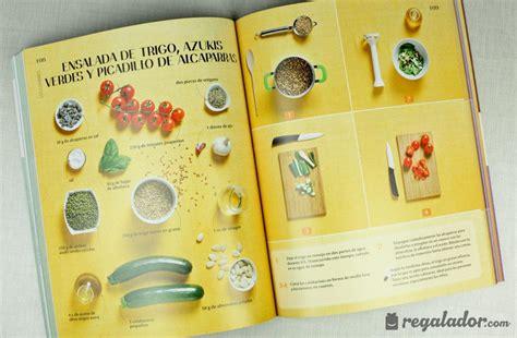 libro escuela de cocina regalador libro escuela de cocina vegetariana