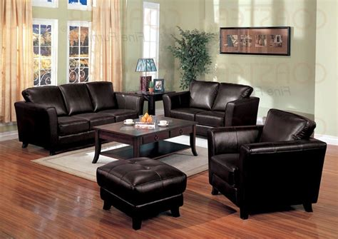 contemporary living room set contemporary living room furniture blue sets elegant from