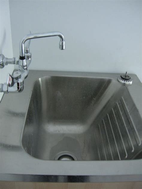 how do you wash clothes in a sink 25 best ideas about laundry sinks on laundry