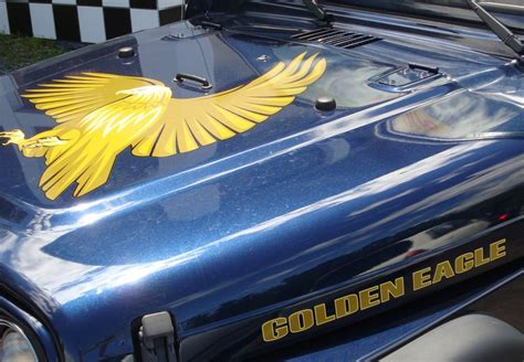 jeep golden eagle decal product jeep wrangler golden eagle decal