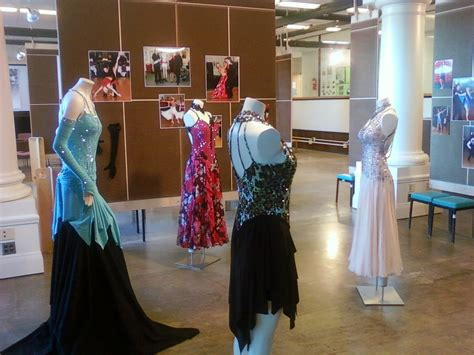 fashion design graduate jobs fashion design graduate to discuss her career