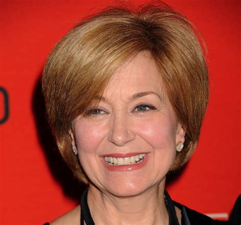 jane pauley hair jane pauley is 63 today elegance after sixty