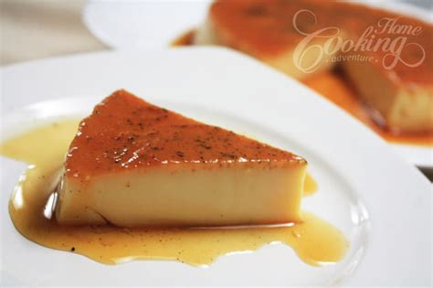 cr 232 me caramel home cooking adventure