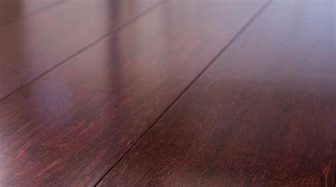 Laminate Flooring Problems Laminate Flooring Laminate Flooring Buckling Problems