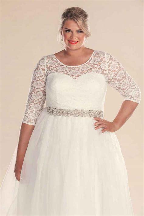 Retro Vintage Wedding Dresses by Retro Wedding Dresses Melbourne Plus Size Wedding Dresses