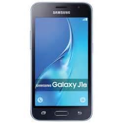 forward home phone to cell telus samsung galaxy j1 8gb smartphone black prepaid