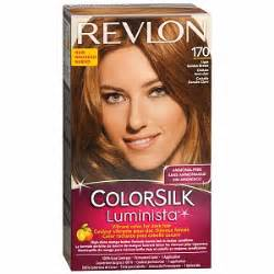 what is the best drugstore permanent haircolor brown gentle permanent hair color drugstore com