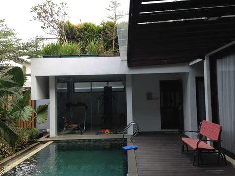 casa kopi benhil project puri mutiara house desain arsitek oleh ago