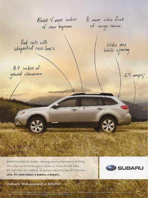 car ads in magazines car ads in magazines pixshark com images galleries