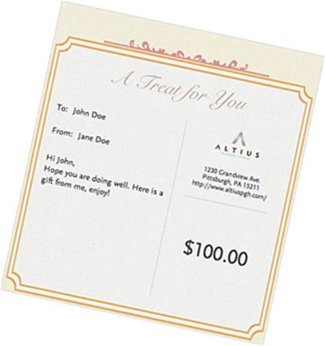 Pittsburgh Restaurant Gift Cards - gift cards altius fine dining restaurant mt washington pittsburgh pa