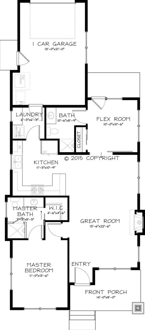 kardashian house floor plan khloe kardashian house floor plan www imgkid com the