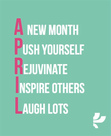 month   fitness exercise cleaneating warrior april fool quotes birthday