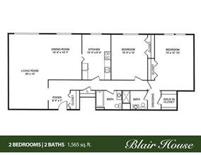 2 Bedroom 2 Bath House Plans by Small 3 Bedroom Bungalow Beauteous Small 3 Bedroom House