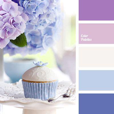 colour combination with blue best 25 lavender color scheme ideas on pinterest